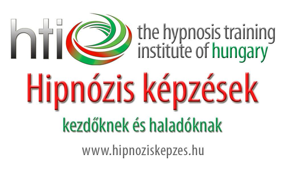 hipnózis angol